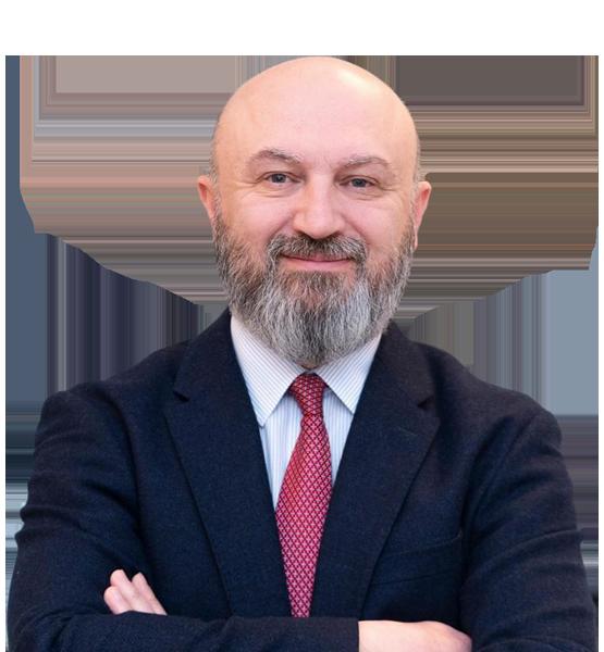 GAMMA KNIFE RADYOCERRAHİSİ